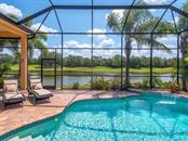 Single Family Home for sale at 7311 Greystone St, Lakewood Ranch, FL 34202 - MLS Number is A4402190