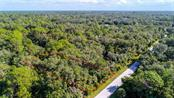 Vacant Land for sale at 16053 Galena Ave, Port Charlotte, FL 33954 - MLS Number is A4403332