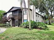 New Supplement - Condo for sale at 3830 59th Ave W #4150, Bradenton, FL 34210 - MLS Number is A4403405