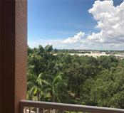Admenment - Condo for sale at 1921 Monte Carlo Dr #604, Sarasota, FL 34231 - MLS Number is A4404777