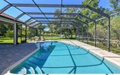 Single Family Home for sale at 6006 Glen Abbey Ln, Bradenton, FL 34202 - MLS Number is A4405205