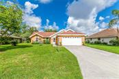 3570 65th Avenue Cir E, Sarasota, FL 34243