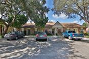 New Supplement - Villa for sale at 3903 Carroll Cypress Ct, Tampa, FL 33614 - MLS Number is A4405599