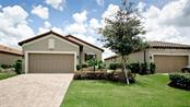 Single Family Home for sale at 4937 Savona Run, Bradenton, FL 34211 - MLS Number is A4405805