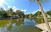 Single Family Home for sale at 1212 Port Ln, Sarasota, FL 34242 - MLS Number is A4407350