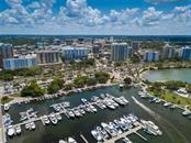 New Supplement - Condo for sale at 33 S Gulfstream Ave #306, Sarasota, FL 34236 - MLS Number is A4407430