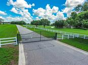 Sarasota Ranch Club has Gated Entries - Vacant Land for sale at Address Withheld, Sarasota, FL 34240 - MLS Number is A4408726