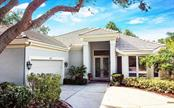 floor plan - Single Family Home for sale at 8727 51st Ter E, Bradenton, FL 34211 - MLS Number is A4408866