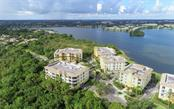 Association Documents - Condo for sale at 6465 Watercrest Way #403, Lakewood Ranch, FL 34202 - MLS Number is A4409044