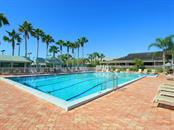 Condo for sale at 5430 Eagles Point Cir #404, Sarasota, FL 34231 - MLS Number is A4409638