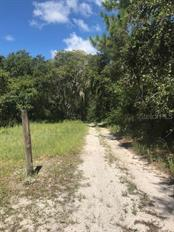 Vacant Land for sale at 63rd Ave E, Bradenton, FL 34211 - MLS Number is A4409980
