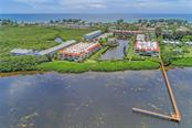 Island Real Estate Addendum - Condo for sale at 3705 E Bay Dr #213, Holmes Beach, FL 34217 - MLS Number is A4410140