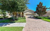 HOA addendum - Single Family Home for sale at 8311 River Preserve Dr, Bradenton, FL 34212 - MLS Number is A4410291