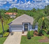 Single Family Home for sale at 9901 Royal Lytham Ave, Bradenton, FL 34202 - MLS Number is A4410575