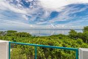Private view of Sarasota Bay! - Condo for sale at 340 Gulf Of Mexico Dr #116, Longboat Key, FL 34228 - MLS Number is A4411000