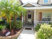 Single Family Home for sale at 11764 Shirburn Cir, Parrish, FL 34219 - MLS Number is A4411164