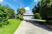 Single Family Home for sale at 2111 27th Avenue Blvd W, Palmetto, FL 34221 - MLS Number is A4411486