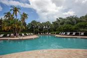Condo for sale at 7323 Skybird Rd, Bradenton, FL 34209 - MLS Number is A4411579