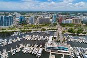 Bay Plaza - Condo for sale at 1255 N Gulfstream Ave #1502, Sarasota, FL 34236 - MLS Number is A4413205
