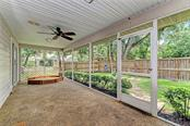Single Family Home for sale at 3063 Heather Lake Dr, Sarasota, FL 34235 - MLS Number is A4413486