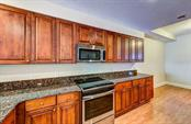 Condo for sale at 610 Riviera Dunes Way #406, Palmetto, FL 34221 - MLS Number is A4413804