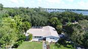 Single Family Home for sale at 1255 Whitehall Pl, Sarasota, FL 34242 - MLS Number is A4414071