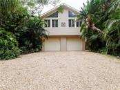 Front of Home - Single Family Home for sale at 1205 Sea Plume Way, Sarasota, FL 34242 - MLS Number is A4414083