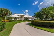 7531 Eaton Ct, University Park, FL 34201