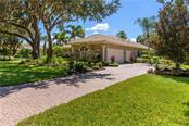 Single Family Home for sale at 7214 Chatsworth Ct, University Park, FL 34201 - MLS Number is A4414869