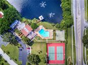 Villa for sale at 5701 13th Ave W, Bradenton, FL 34209 - MLS Number is A4415014