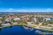 Single Family Home for sale at 7921 Waterton Ln, Lakewood Ranch, FL 34202 - MLS Number is A4415339