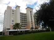 New Attachment - Condo for sale at 2625 Terra Ceia Bay Blvd #401, Palmetto, FL 34221 - MLS Number is A4415391