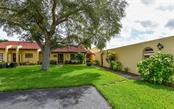 1313 58th St W #1313, Bradenton, FL 34209