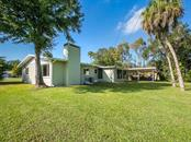 Single Family Home for sale at 310 Sally Lee Dr, Ellenton, FL 34222 - MLS Number is A4415825