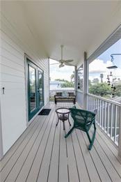 Single Family Home for sale at 660 Marbury Ln, Longboat Key, FL 34228 - MLS Number is A4415911