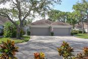 Villa for sale at 5410 Champagne #88, Sarasota, FL 34235 - MLS Number is A4416597
