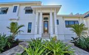 Single Family Home for sale at 590 Hibiscus, Longboat Key, FL 34228 - MLS Number is A4416902
