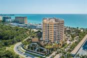New Attachment - Condo for sale at 1300 Benjamin Franklin Dr #406, Sarasota, FL 34236 - MLS Number is A4417010