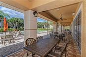 Condo for sale at 6414 Moorings Point Cir #202, Lakewood Ranch, FL 34202 - MLS Number is A4417047