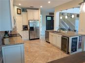 Beautifully appointed kitchen designed for ease of use and functionality. - Single Family Home for sale at 3803 5th Ave Ne, Bradenton, FL 34208 - MLS Number is A4417524