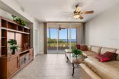 2018 Financials - Condo for sale at 2715 Terra Ceia Bay Blvd #203, Palmetto, FL 34221 - MLS Number is A4417551