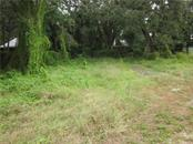 Vacant Land for sale at Address Withheld, Sarasota, FL 34233 - MLS Number is A4417887