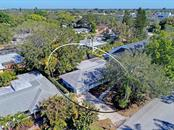 Mold Addendum - Single Family Home for sale at 1857 Tulip Dr, Sarasota, FL 34239 - MLS Number is A4418004