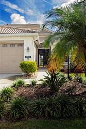 CDD ADDENDUM - Single Family Home for sale at 6641 Pirate Perch Trl, Lakewood Ranch, FL 34202 - MLS Number is A4418240