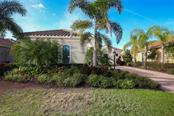 Single Family Home for sale at 14822 Castle Park Ter, Lakewood Ranch, FL 34202 - MLS Number is A4418534