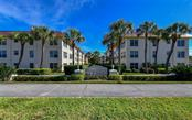 Condo for sale at 3804 Gulf Of Mexico Dr #b401, Longboat Key, FL 34228 - MLS Number is A4418565