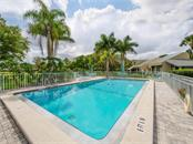 Villa for sale at 2201 Meadowlake Ct #a1, Sarasota, FL 34235 - MLS Number is A4418858