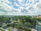 Incredible Water Views of the Bay and Gulf. - Condo for sale at 33 S Gulfstream Ave #706, Sarasota, FL 34236 - MLS Number is A4419314