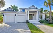 Single Family Home for sale at 1920 Alta Vista St, Sarasota, FL 34236 - MLS Number is A4419750