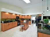 A chef's dream come true! - Single Family Home for sale at 9902 Braden Run, Bradenton, FL 34202 - MLS Number is A4419792